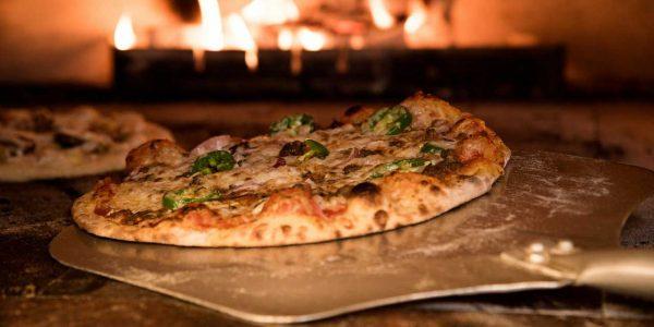 Vitelloni_siamo-come-una-pizza